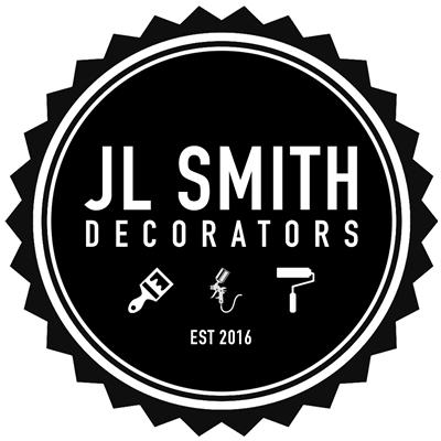 Painter & Decorator Worcestershire | Professional Decorator Worcester